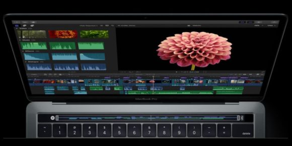 final cut pro mac os торрент