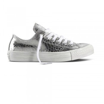 timeless design 3d890 69780 converse silber hashtag on Twitter