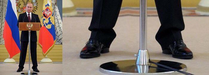 ЕС в июне продлит антироссийские санкции, - Reuters - Цензор.НЕТ 4997
