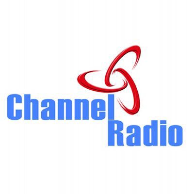 Hear @SatSelection do his thing on @ChannelRadioLtd from 10. Music and chat it&#39;s like a better version of fish n chips #radio #saturday<br>http://pic.twitter.com/tpNgUg8Ttn