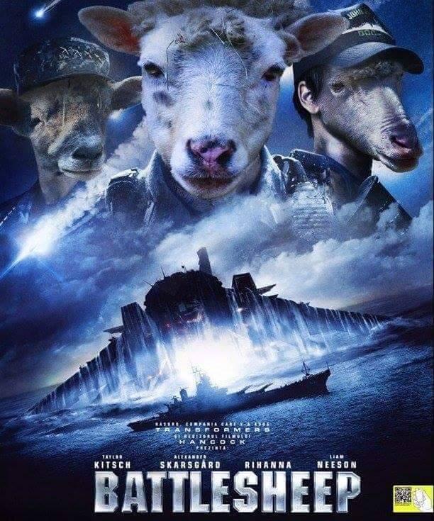 Владельцем овец со скотовоза, утопившего разведсудно РФ, оказался крымский татарин - Цензор.НЕТ 1954