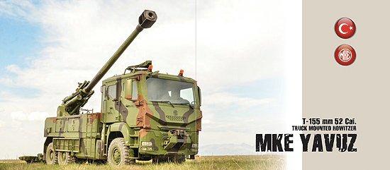 Turkey Defense Industry Projects C-kgr5IXsAAUtKd