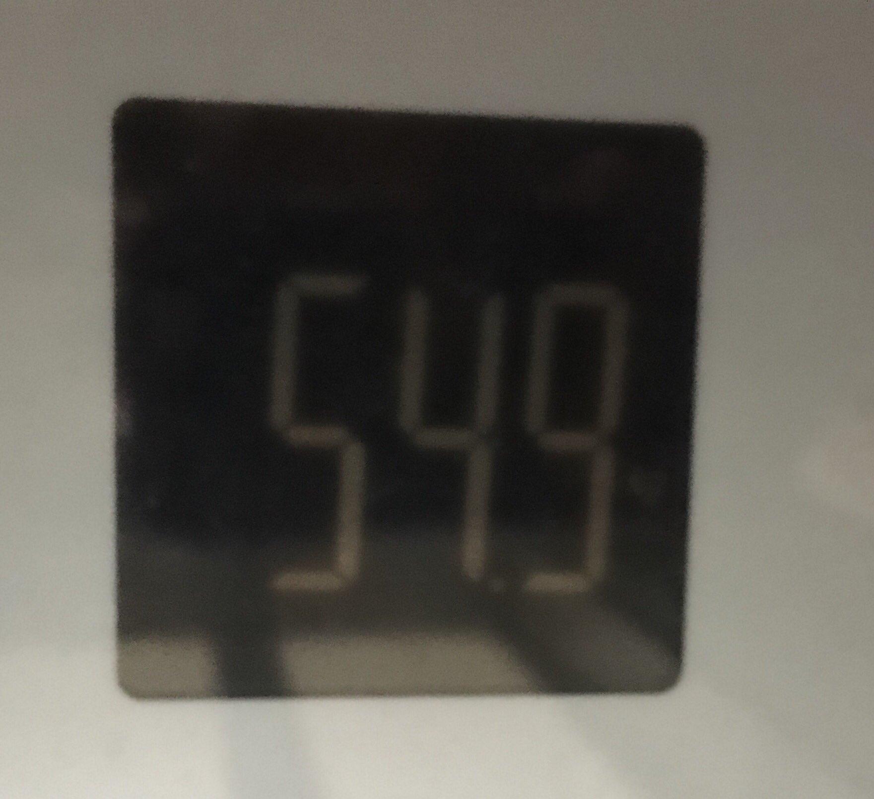 ストイックすぎる!10日で6キロ痩せる方法がこちら!