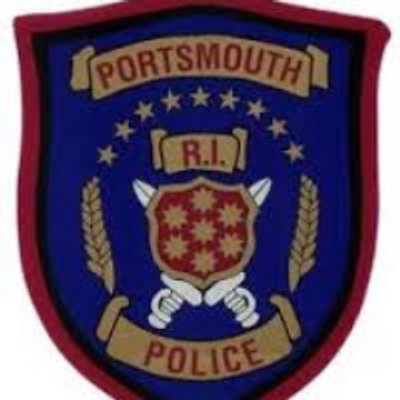 PortsmouthPrss photo