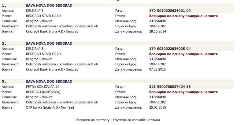 Beograd na vodi - Page 5 C-krht8XUAAqNop