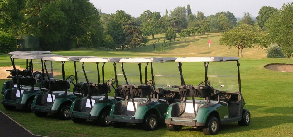 Visitors are more than welcome at Welwyn Garden City Golf Club, whether as part of a...  http:// bit.ly/2jNDDwx  &nbsp;   #golf <br>http://pic.twitter.com/Tp9jG5WQr2