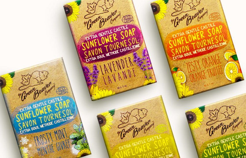 Liquid, bar, scented, or #unscented – how do you like our #castile soap? https://t.co/fv0DREfRPx