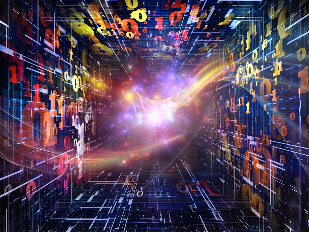 The future is now: #machinelearning across the enterprise today  #AI #deeplearning #bigdata #fintech #ML #DL #tech  http://www. kmworld.com/Articles/Edito rial/Features/The-future-is-nowcognitive-computing--throughout-the-enterprise-today-117755.aspx &nbsp; … <br>http://pic.twitter.com/2VA8dneAzL