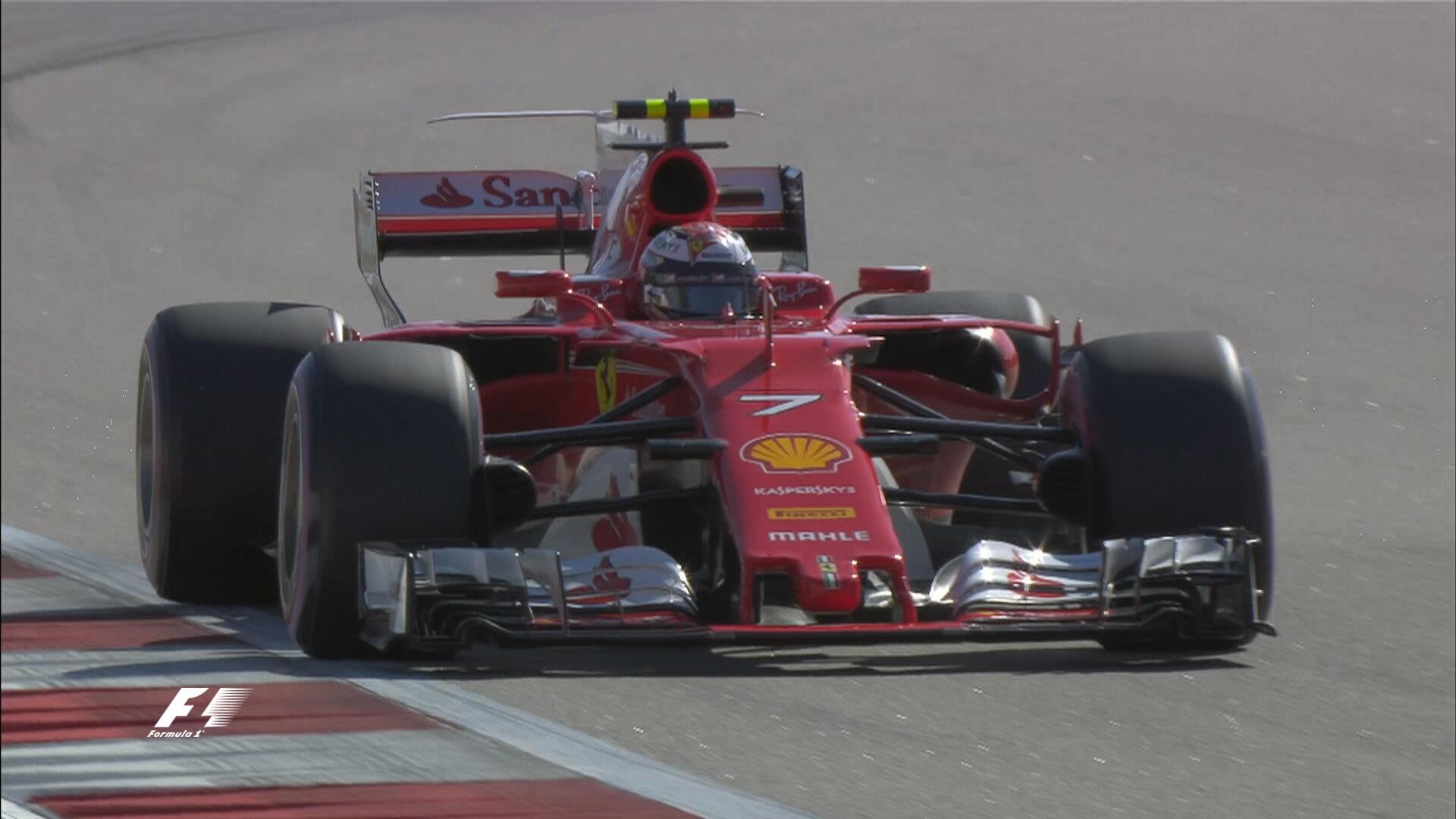 Формула 1 видео матч тв италия