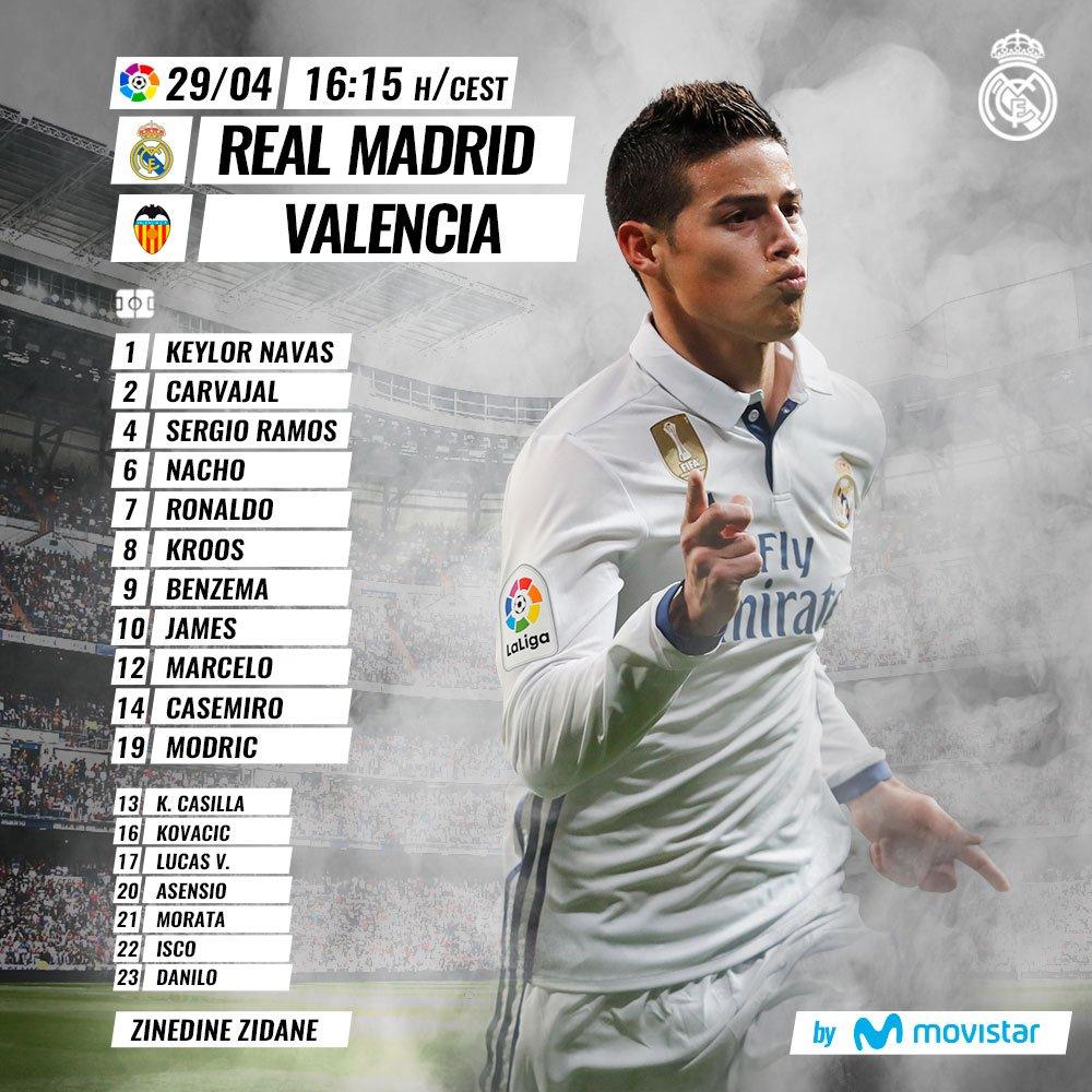 Real Madrid vs Valencia C-lP9-QXUAEMg-J