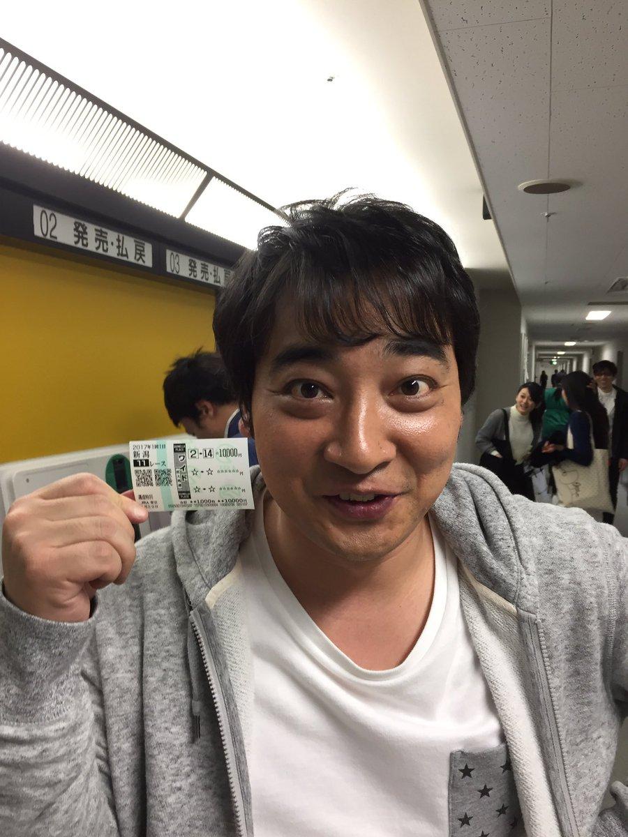 斉藤 ジャングル ポケット