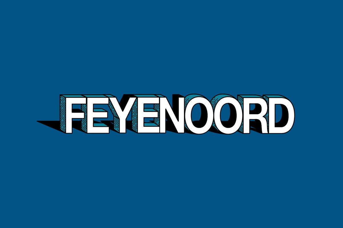 b54747c34 Feyenoord Away Kit.  Feyenoord  whatifkits  feyenoordpic.twitter .com bh2HEoJmfc