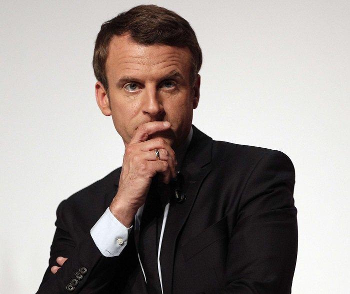 Prud'hommes : les lourdes conséquences de la loi Macron >> https://t.co/PGiLOJiIuf