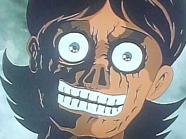 【調査】<鬱・トラウマになったアニメランキング>3位に進撃の巨人、2位に笑ゥせぇるすまん、1位は?【これは伸びる!?】