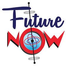Looking forward to big things with @jcasap and co. at #FutureNowEdu today! Let the learning and community-building commence! @FutureNOWedu https://t.co/8TD7CbQ2HS