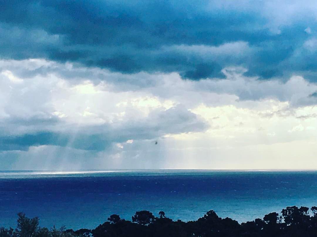 [UPDATE] 170429 Lay Instagram Update