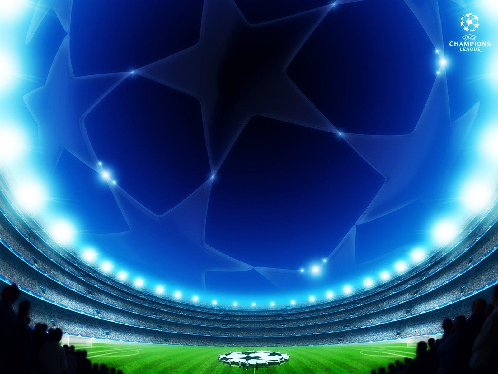 champions league - HD1280×960