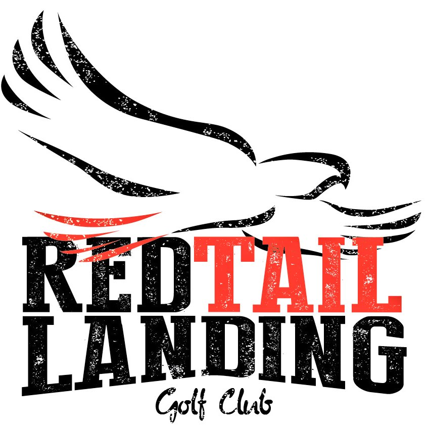Day two of the this year&#39;s Golf Season and @RedTailLanding is rocking! Book your tee time today and join in on the Excitement. #yeg #golf <br>http://pic.twitter.com/smXvGWha95