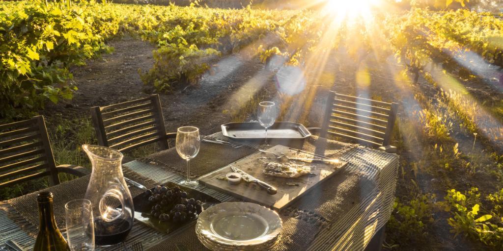 Your Guide to Santa Barbara Wine Country via @Jetsetterdotcom   http:// jetsett.rs/h7nrYr  &nbsp;   <br>http://pic.twitter.com/yYKSv0v5wT #realtor