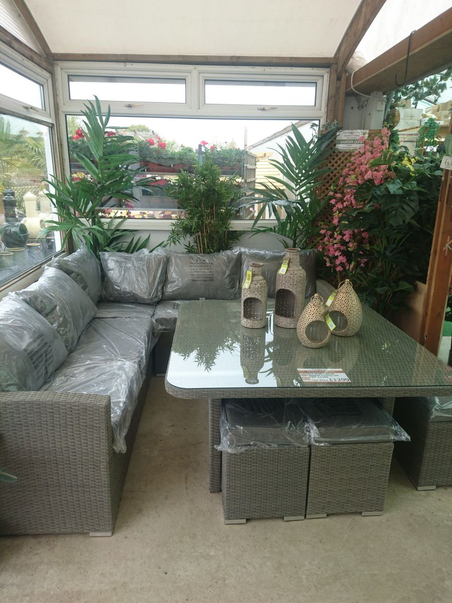 Garden Furniture Eastbourne modren garden furniture eastbourne 4 piece table and chair set in