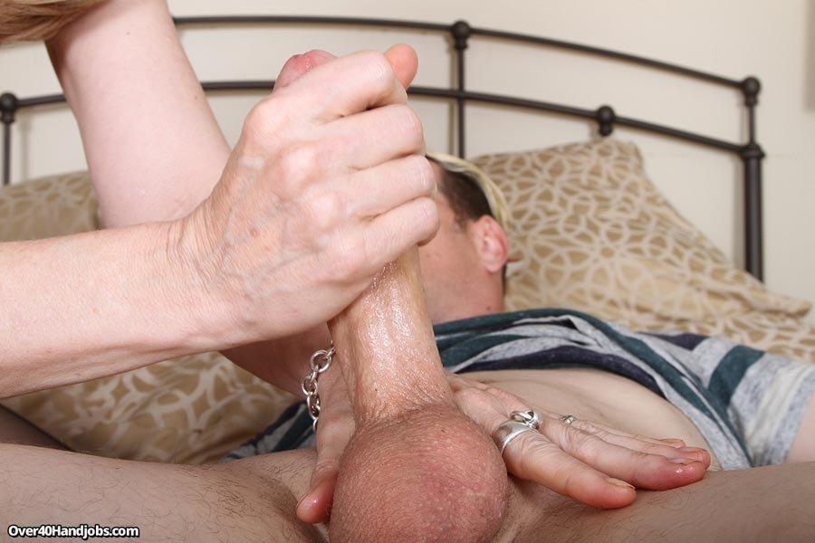 Hairball lick stick