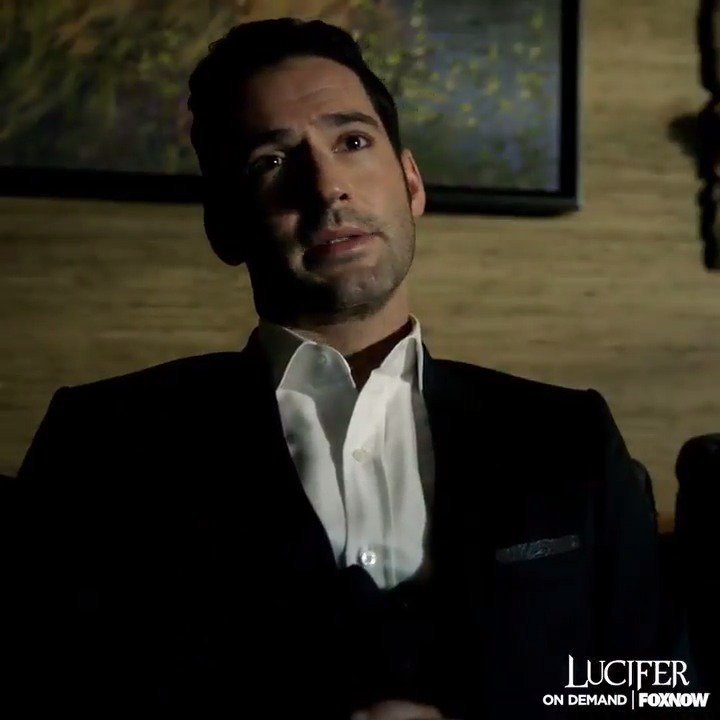 New Videos And Picture Of Tom Ellis: Tom Ellis (@tomellis17)