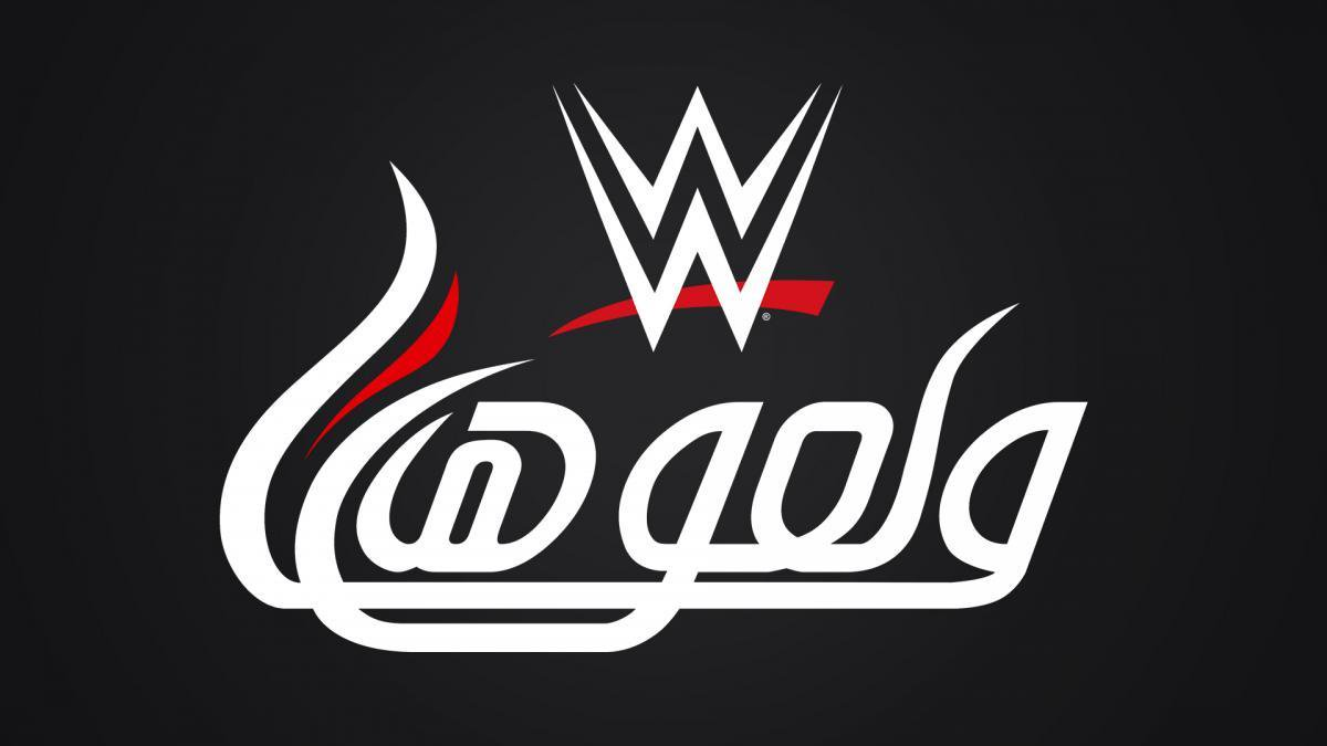 """and announce exclusive new weekly arabic show """"wwe wal3ooha"""