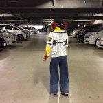 なりきりキー太を着て行ったらご本人様から爆レス頂きやした🐯❤️#阪神#キー太 pic.twitter…
