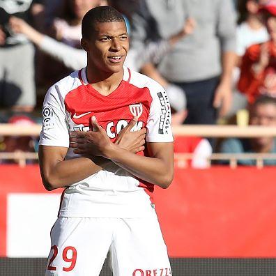 Il Monaco stende il Toulouse. In gol lex Torino Glik, Mbappè e Lamar. Juve  ... - https://t.co/IvLDDJoSAk #blogsicilianotizie #todaysport