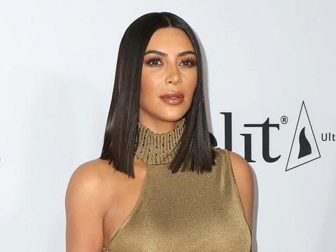 Kim Kardashian: Après la publication de photos non retouchées, elle perd plus de 100.000 abonnés https://t.co/3Exidsbt62