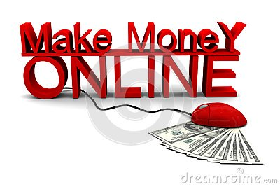 #Earn +$10,000 #online per month on one of the #largest #radio #station.   http://www. accordradiolive.tk  &nbsp;    #Applications: evergreenradio60@gmail.com<br>http://pic.twitter.com/7UPjbtWRMp