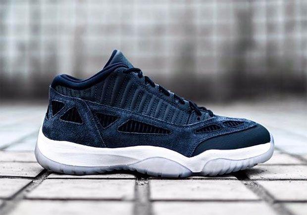 9c2a9388f17d Sneaker News on Twitter