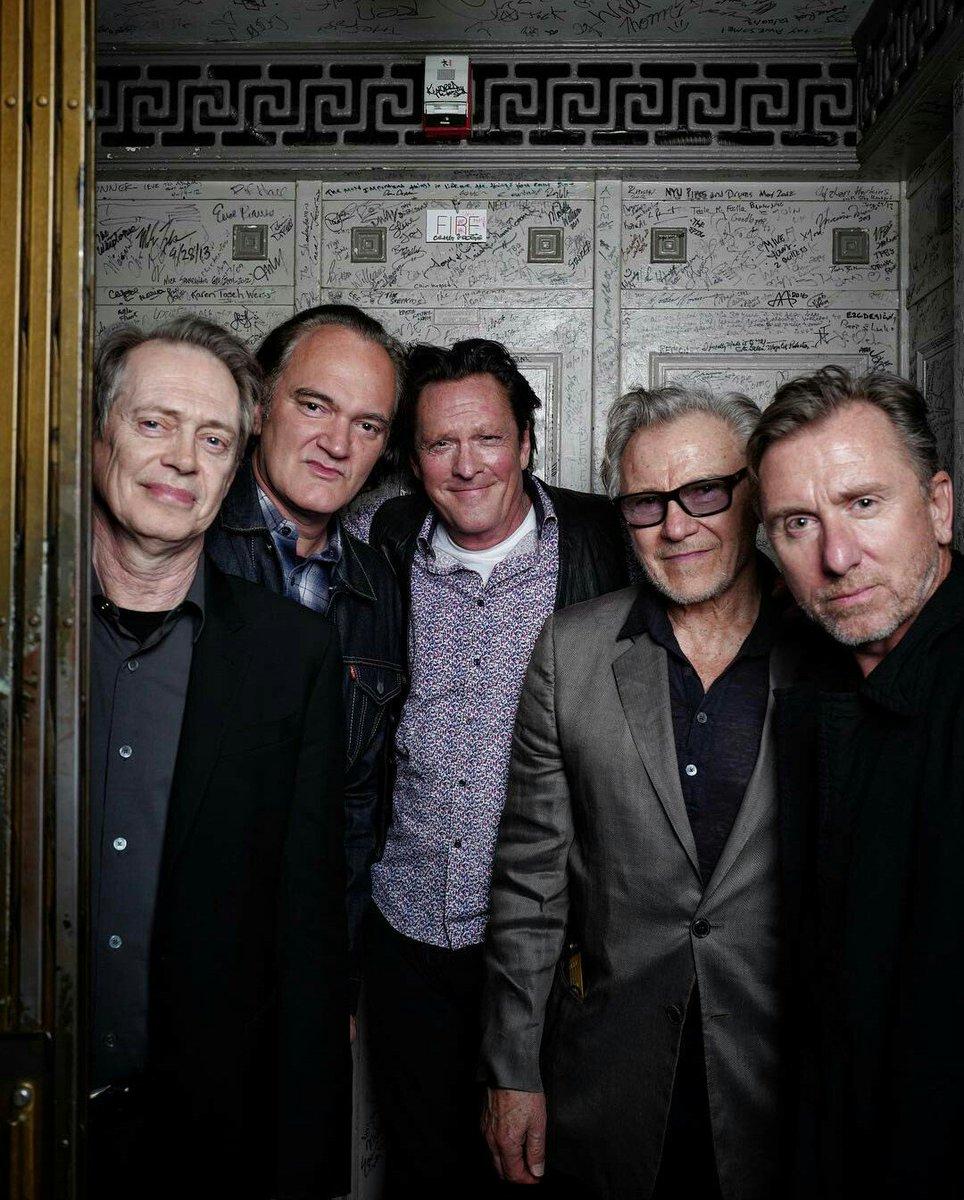 Tarantino!!! - Página 2 C-mWMZ1XYAAsNwU