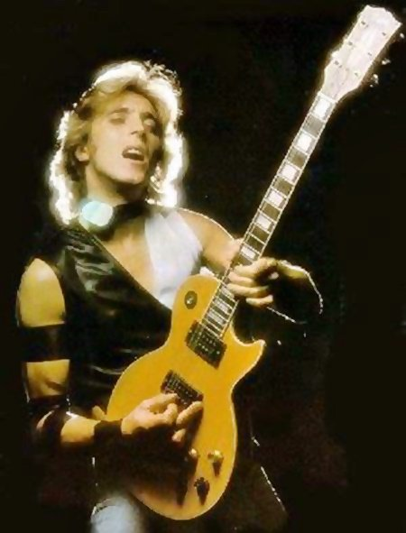 #OnThisDay, 1993, died #MickRonson... - (#DavidBowie´s #SpidersFromMars)<br>http://pic.twitter.com/VaCLtve5nR