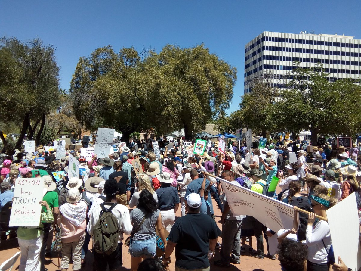 #Tucson matches to protect our #environment and fight #climatechange ! #climatemarch #climatemarchTucson<br>http://pic.twitter.com/ravbwGvGcy