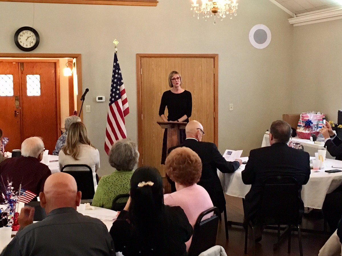 Indiana pulaski county francesville - Traveling In Northern Indiana Today Excited To Spend Time With So Many Great People At The Pulaski Lincoln Day Luncheon In Francesville Pic Twitter Com