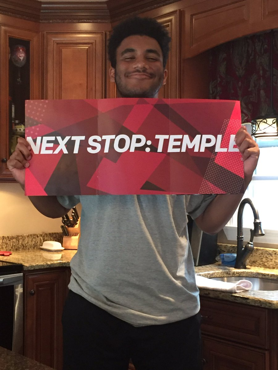 Temple Welcomes Woh__