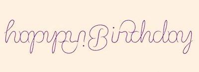 Happy Birthday Rohit Sharma Bhai !!