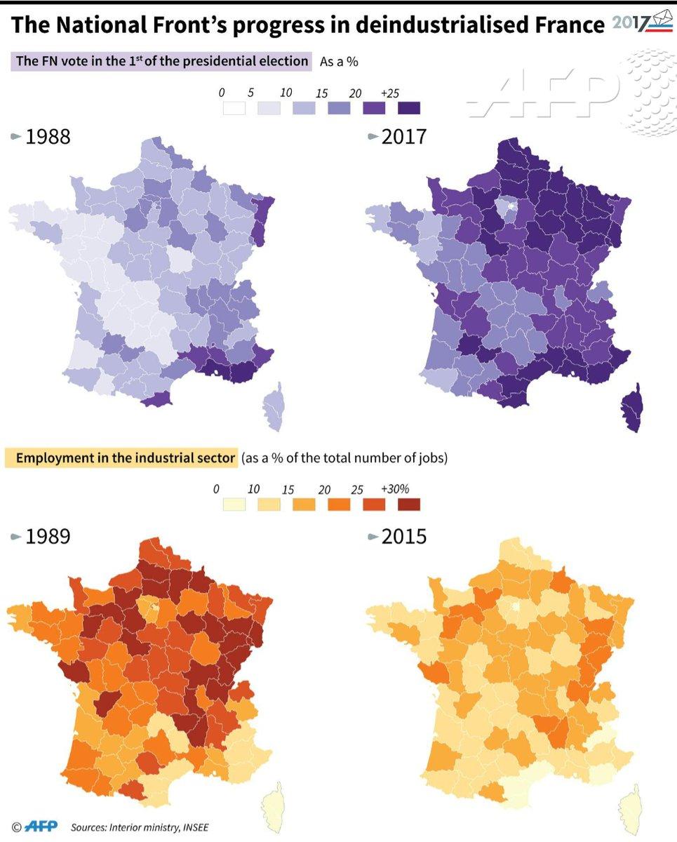 1988年フランス大統領選挙