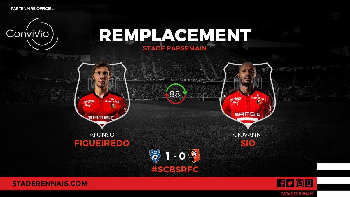 Afonso Figueiredo <<@gioelpasio >> #SCBSRFC : 1-0