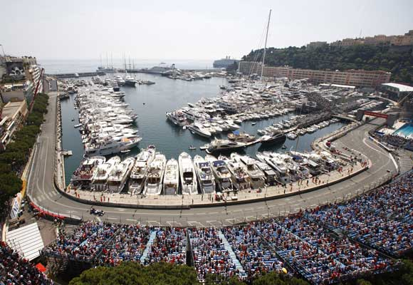#VIP Access#Monaco#F1YachtParties#Luxury HotelShared #PrivateJet http:// VIPsAccess.com/luxury/hotel/t ickets-package/monaco-grand-prix-reservation.html &nbsp; …  #Paris#LA#London#MIA#Dubai#Milan#NYC<br>http://pic.twitter.com/v3aX4EhHYm