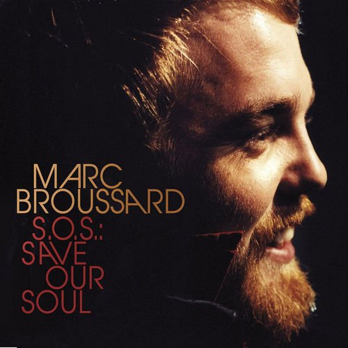 #NowPlaying Respect Yourself by Marc Broussard #ListenLive:  http://www. souldeluxeradio.net  &nbsp;   #soul #music #np #radio <br>http://pic.twitter.com/eT8QfSH65A