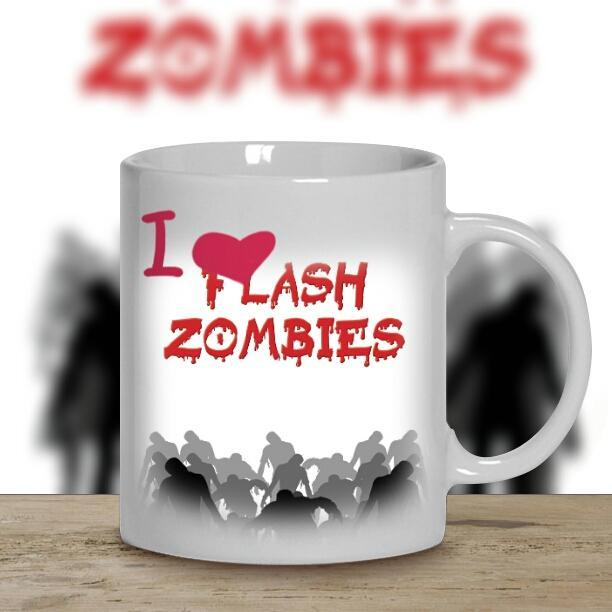 MASTERFUL #SUSPENSE @rcarter67606 @JPCarter47 O&#39;Rourke Crime Novel FLASH ZOMBIES #ASMSG  http:// Amazon.com/dp/B00KGHZE6W  &nbsp;  <br>http://pic.twitter.com/IwvobYv7Hz