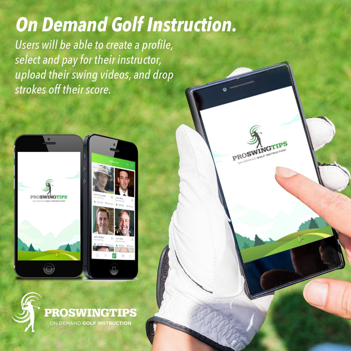 Like &amp; Retweet for chance to win free PING putter! #golf #zurichclassic #Zurich #golfing #app #iphone #android #proswingtips<br>http://pic.twitter.com/lz8u60IEWY