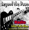 Thanks to Great #Radio #Stations like this one  @BeyondDawnRadio  For Playing great Music...  Like Ours!   #Rock #NP #RT<br>http://pic.twitter.com/tyGKekdzjf