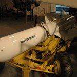 韓国軍、1億3千万円ミサイル2発を「間違って海に落とした」…末期的ミスに国民ため息 sankei.c…