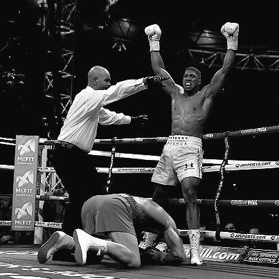 This photo will go down in history #JoshuaKlitchsko https://t.co/mgfgUnSHNy