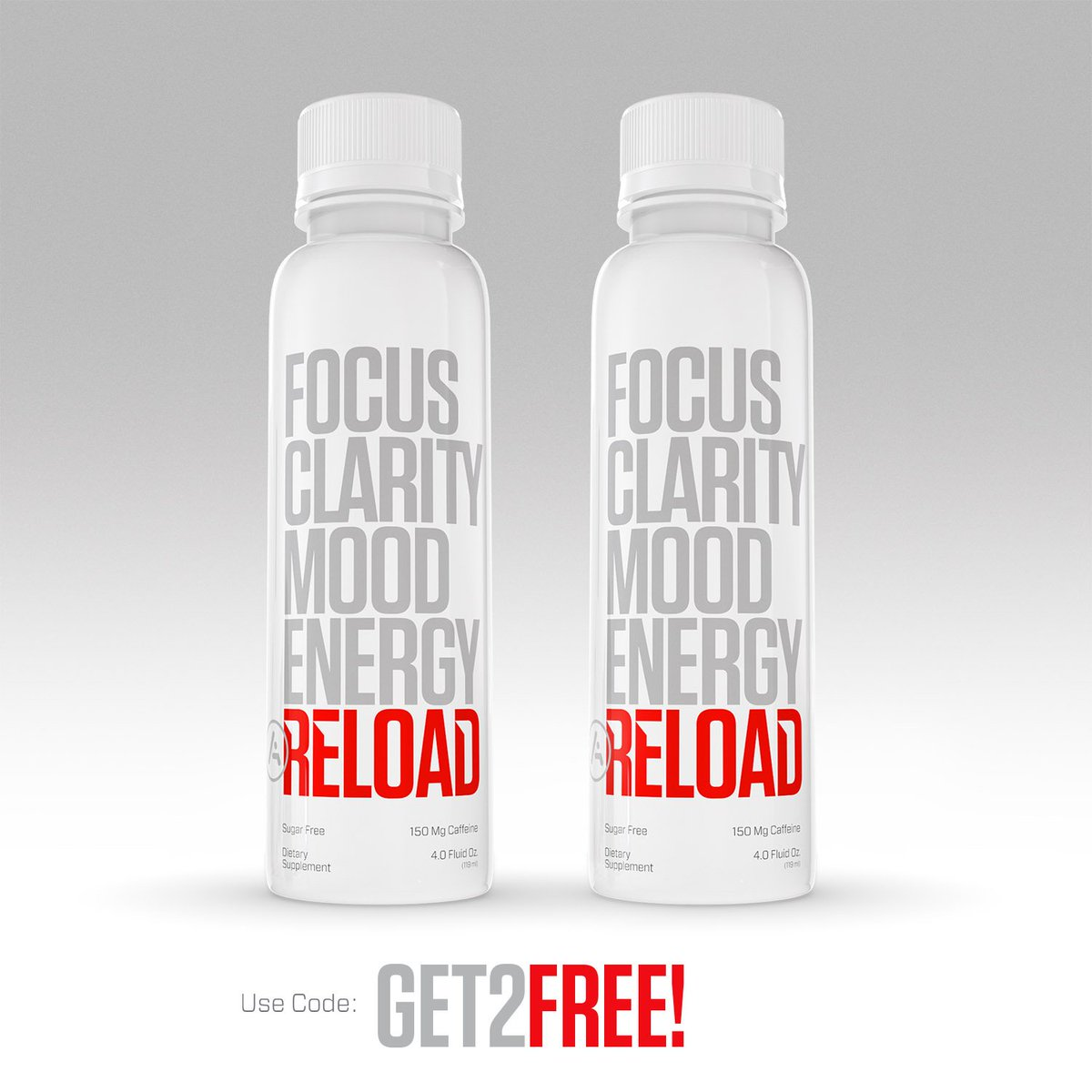 ↓ Follow the link on the site! ↓ #free #samples #ad #clean #focus #energy <br>http://pic.twitter.com/BeLh17uM5Z