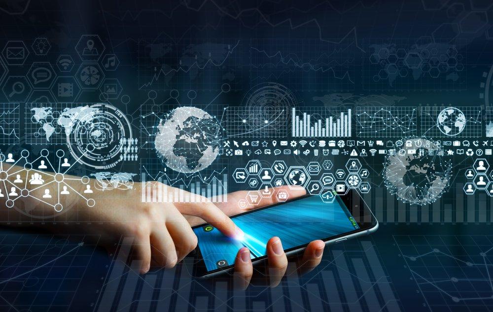 Transform your #marketing analytics to outperform your competition #AI #machinelearning #bigdata #ML #martech #tech  http://www. cmo.com.au/blog/big-data- delivery/2016/08/16/transform-your-marketing-analytics-to-outperform-your-competition/ &nbsp; … <br>http://pic.twitter.com/suAoZmNDSd