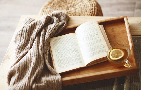 Книги современные любовные романы скачать бесплатно
